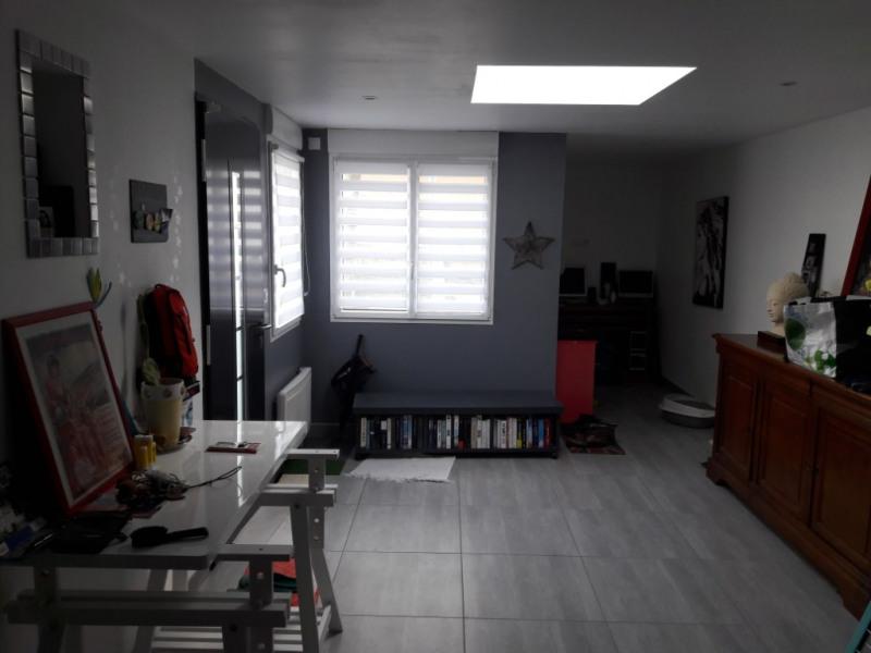Sale house / villa Cholet 190380€ - Picture 4
