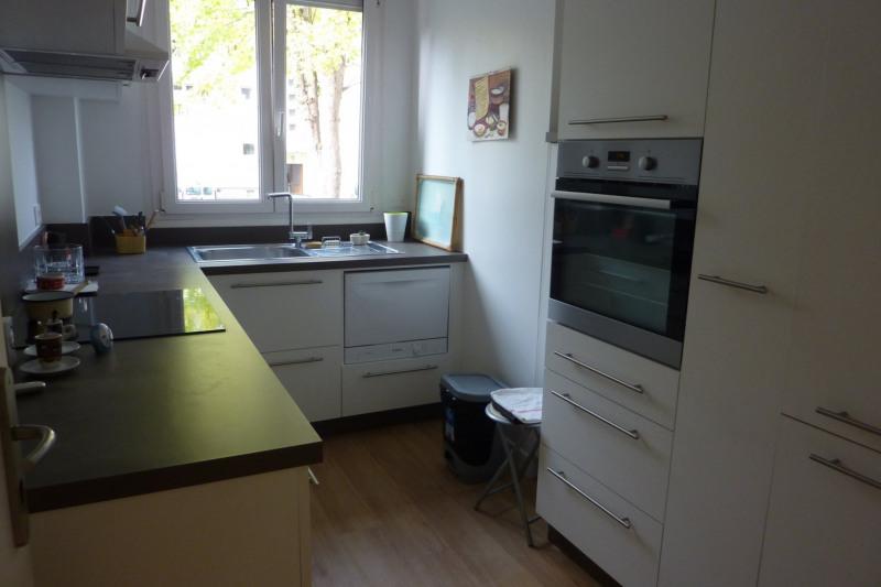 Rental apartment Gif sur yvette 1200€ CC - Picture 3