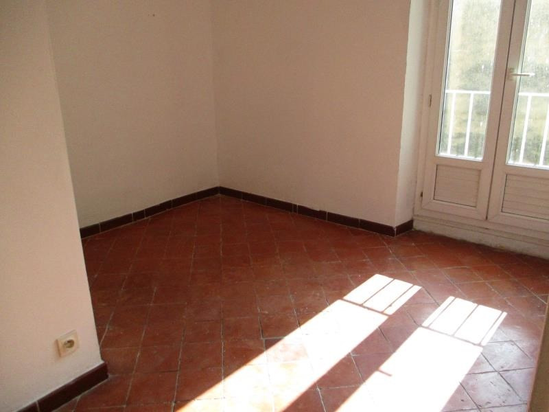 Location appartement Salon de provence 387€ CC - Photo 3