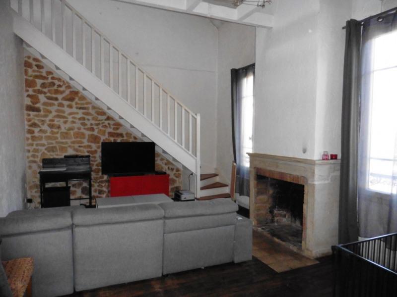 Vente maison / villa Montargis 265000€ - Photo 4