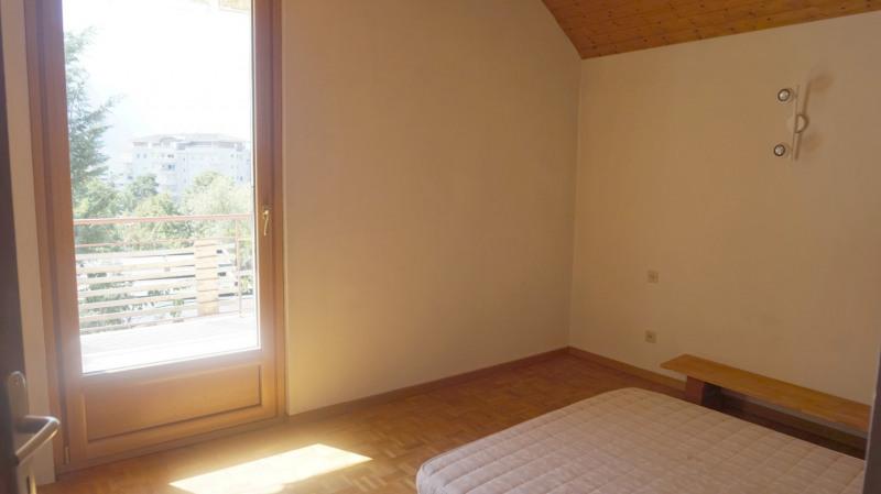 Vente de prestige maison / villa Annemasse 620000€ - Photo 11
