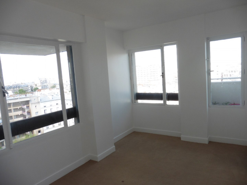 Sale apartment Paris 12ème 790 000€ - Picture 9