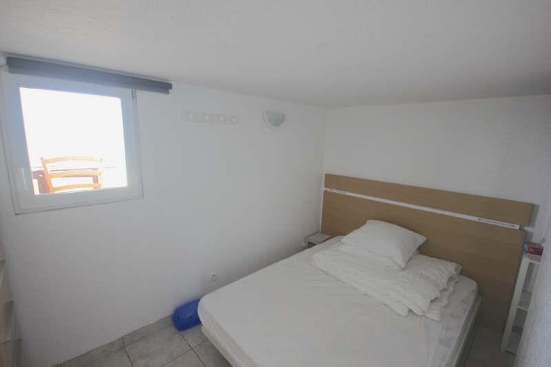 Sale apartment Villers sur mer 249000€ - Picture 8