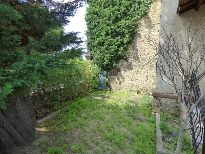 Sale house / villa Colombes 729998€ - Picture 7