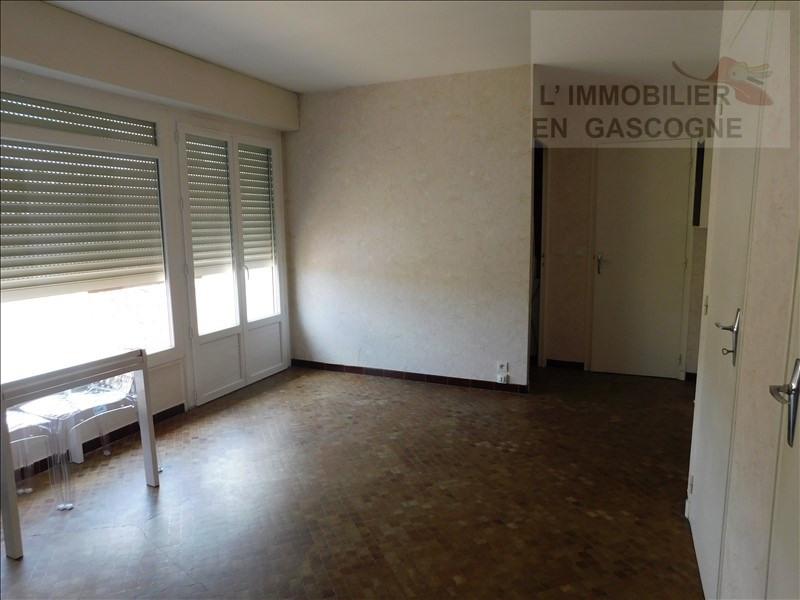 Location appartement Auch 350€ CC - Photo 6