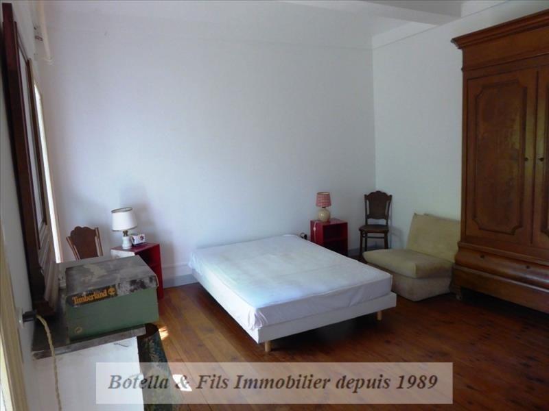 Immobile residenziali di prestigio casa Les vans 745000€ - Fotografia 10