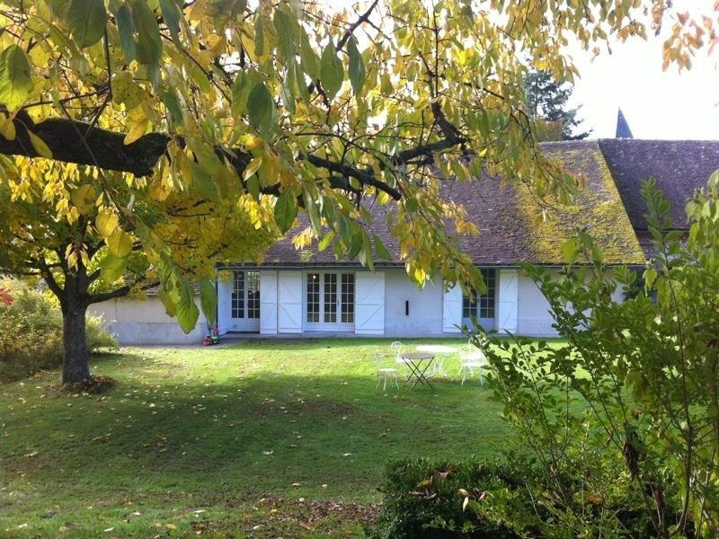 Sale house / villa Secteur charny 140000€ - Picture 2