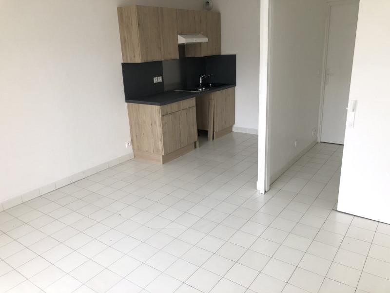 Rental apartment Fréjus 580€ CC - Picture 3