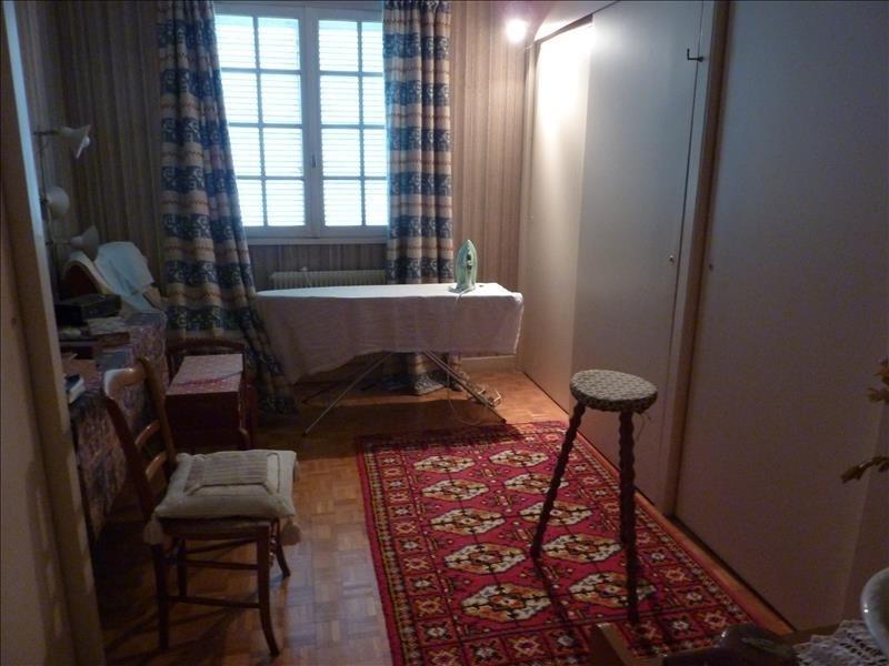 Vente maison / villa Bures sur yvette 548000€ - Photo 8
