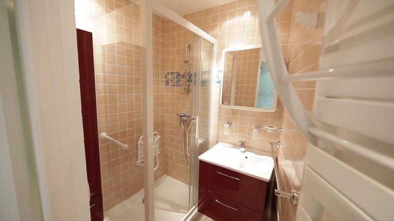 Venta  apartamento Versailles 542000€ - Fotografía 5