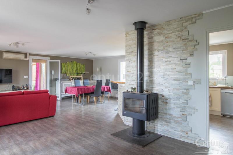 Sale house / villa Plaisance du touch 547000€ - Picture 4