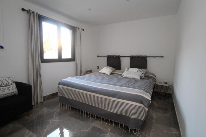 Sale house / villa Argeles sur mer 449000€ - Picture 5