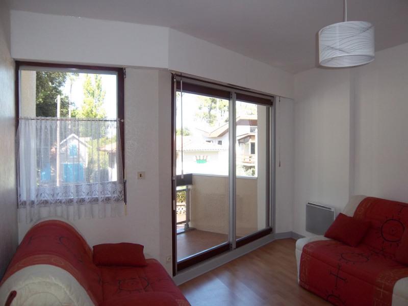 Sale apartment La tremblade 99700€ - Picture 15