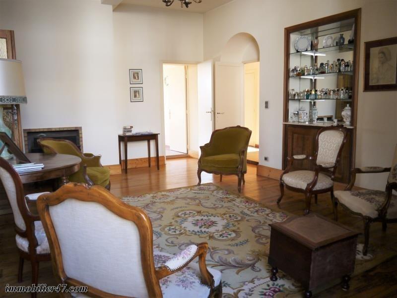 Vente maison / villa Laparade 169900€ - Photo 9