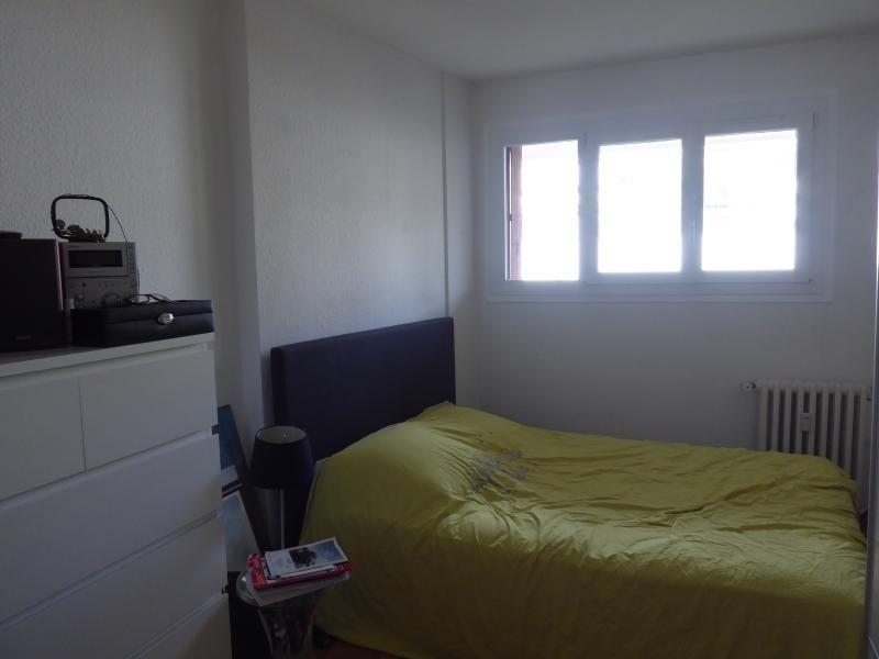 Rental apartment Boulogne billancourt 1500€ CC - Picture 5