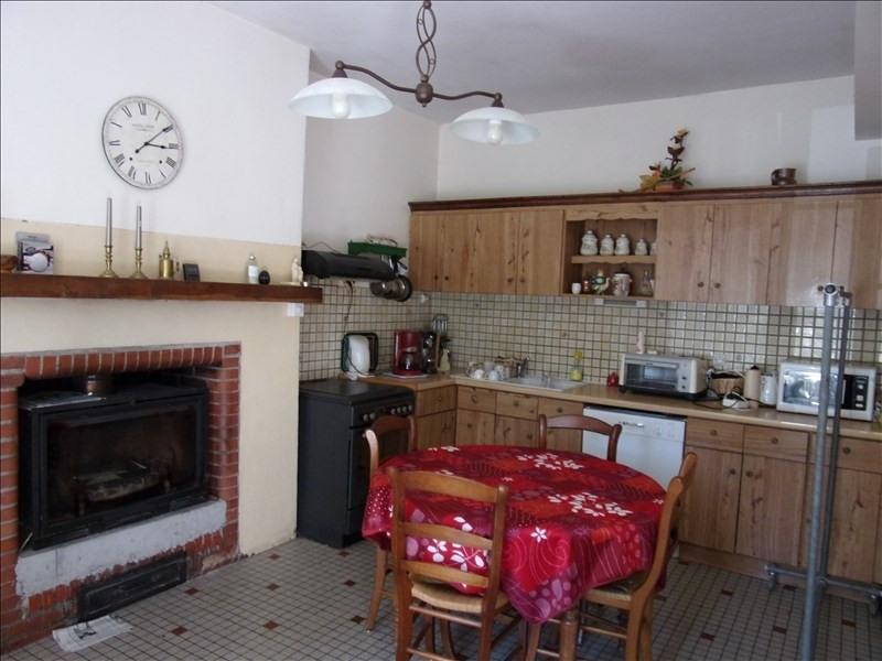 Vente maison / villa Vitre 172425€ - Photo 2