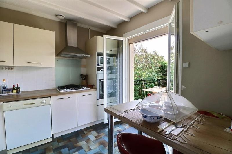 Vente maison / villa Corbas 298000€ - Photo 7