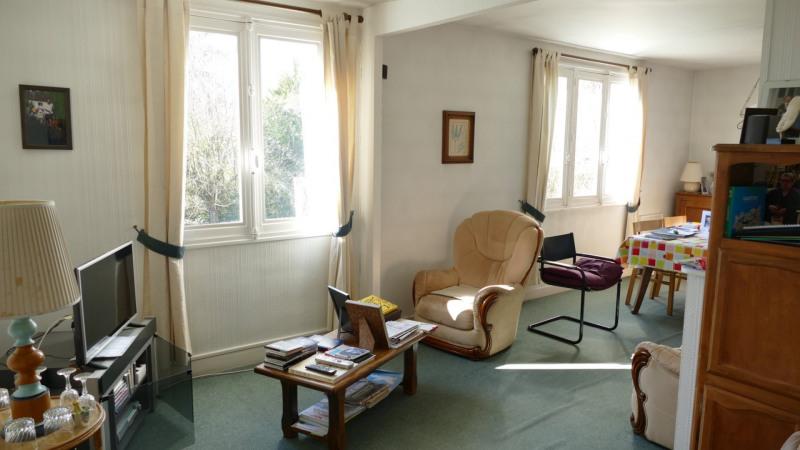 Vente maison / villa Senlis 219000€ - Photo 4