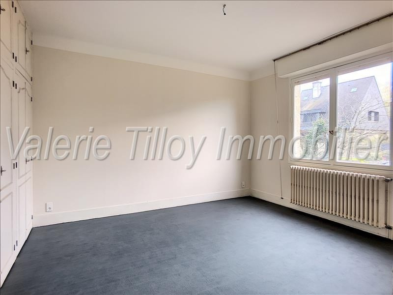 Deluxe sale house / villa Rennes 646 875€ - Picture 8