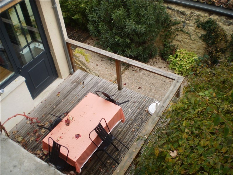 Vente maison / villa Auch 420000€ - Photo 8