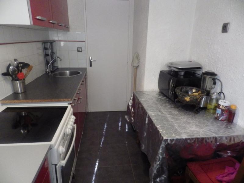 Vente appartement Bezons 178000€ - Photo 5
