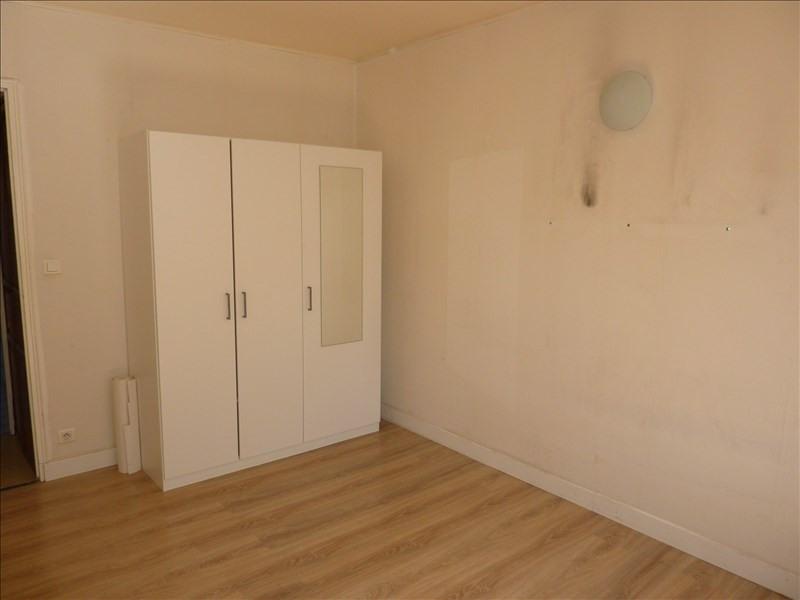 Locação apartamento Claye souilly 680€ CC - Fotografia 4