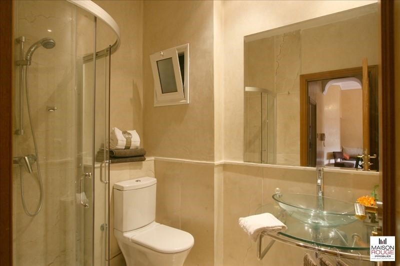 Vente appartement Marrakech 92 700€ - Photo 8