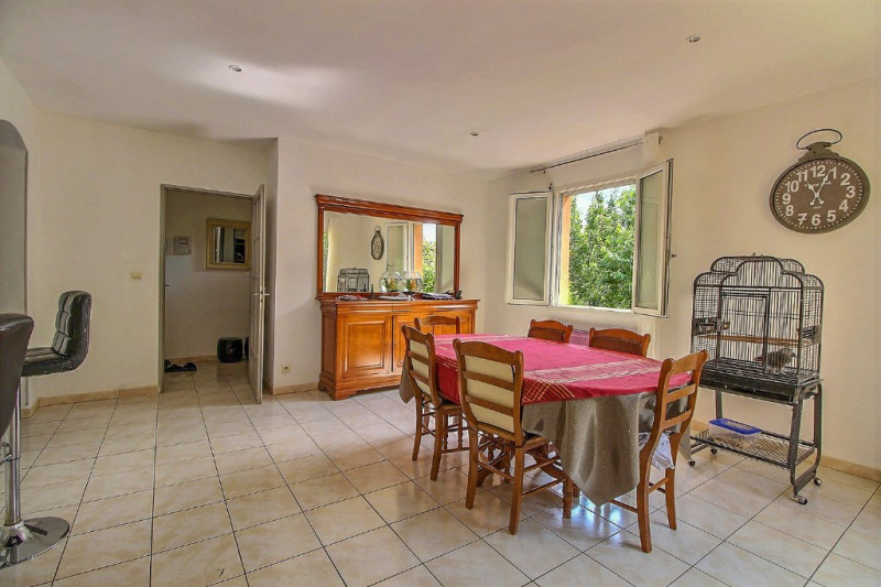 Vente maison / villa Bellegarde 255000€ - Photo 13