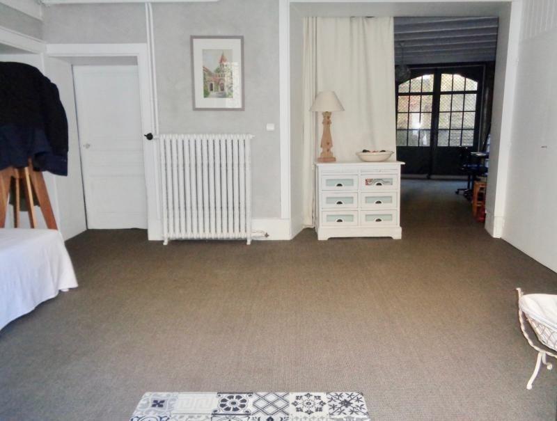 Vente appartement Limoges 385000€ - Photo 10