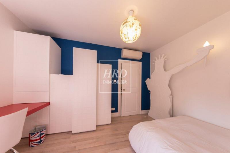 Venta de prestigio  casa Strasbourg 1463000€ - Fotografía 21