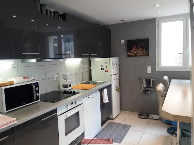 Vente maison / villa Bormes les mimosas 392000€ - Photo 4
