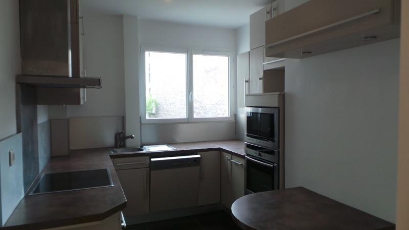 Location appartement Paris 12ème 1950€ CC - Photo 10