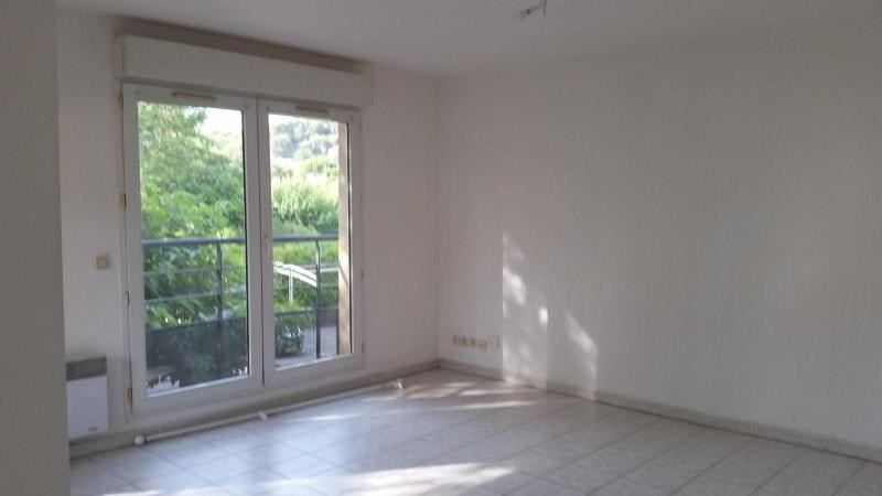 Location appartement Aix en provence 900€ CC - Photo 2