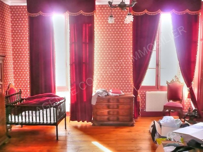 Deluxe sale house / villa Mont de marsan 720000€ - Picture 6