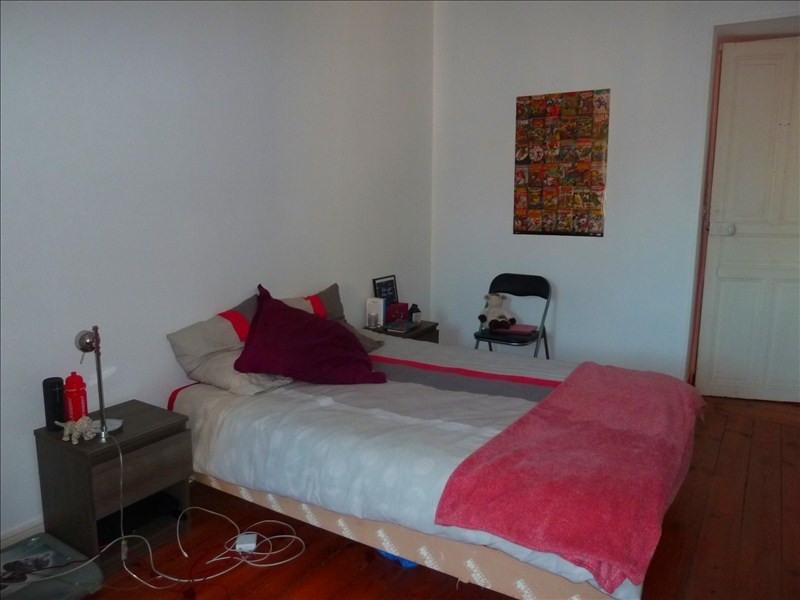 Sale apartment Pau 117700€ - Picture 3
