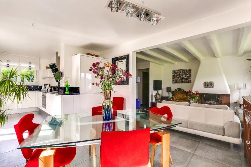 Sale house / villa Vimines 449000€ - Picture 2