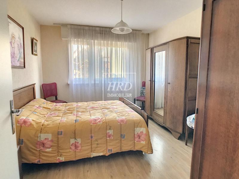 Revenda apartamento Marlenheim 160500€ - Fotografia 5