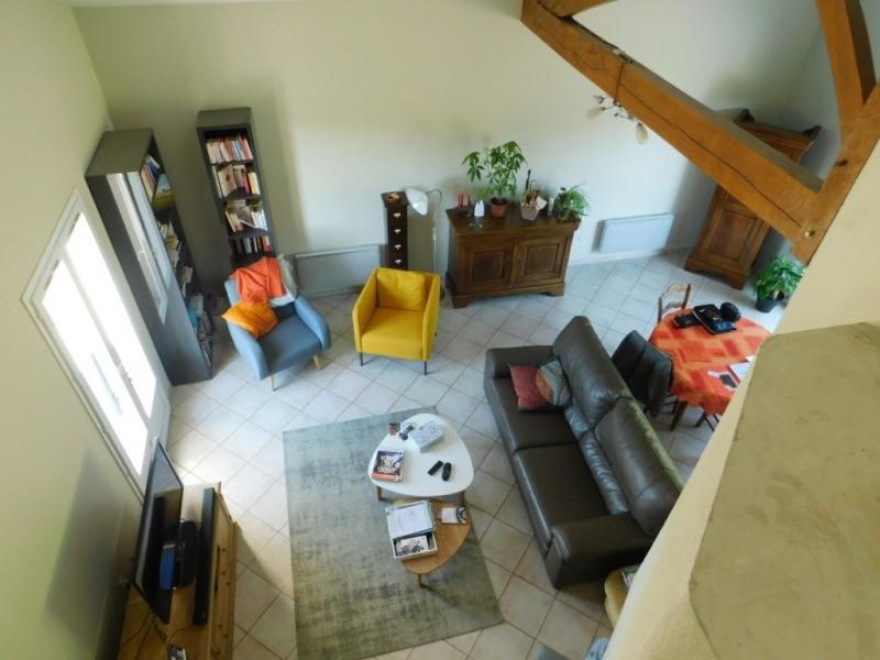 Vente maison / villa Sigoules 207250€ - Photo 4