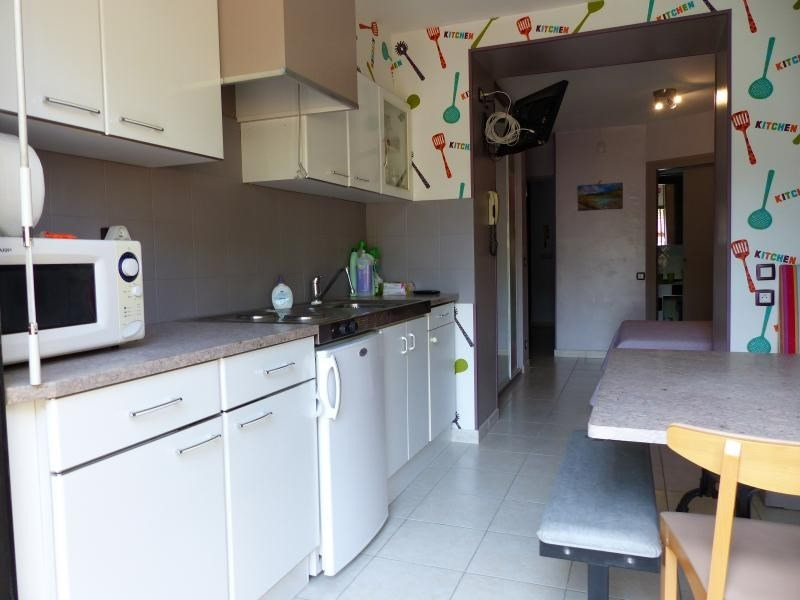 Verkoop  huis Avignon 305000€ - Foto 7