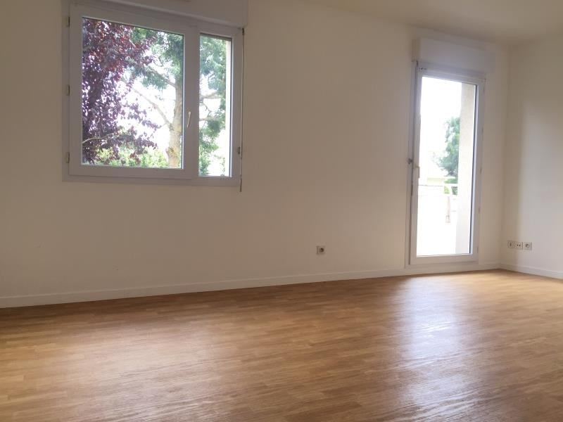 Location appartement Caen 535€ CC - Photo 5