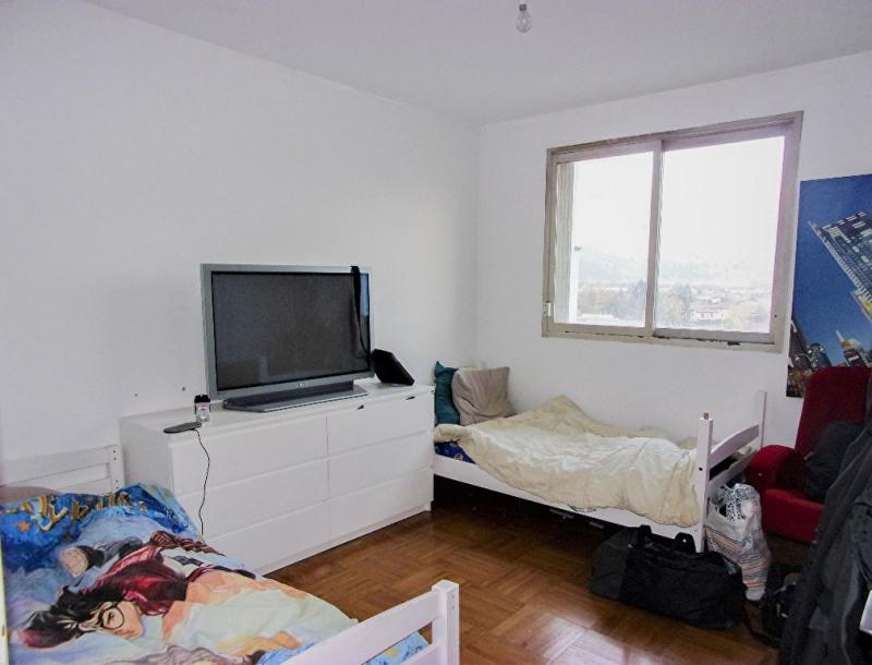 Sale apartment Sassenage 148000€ - Picture 9