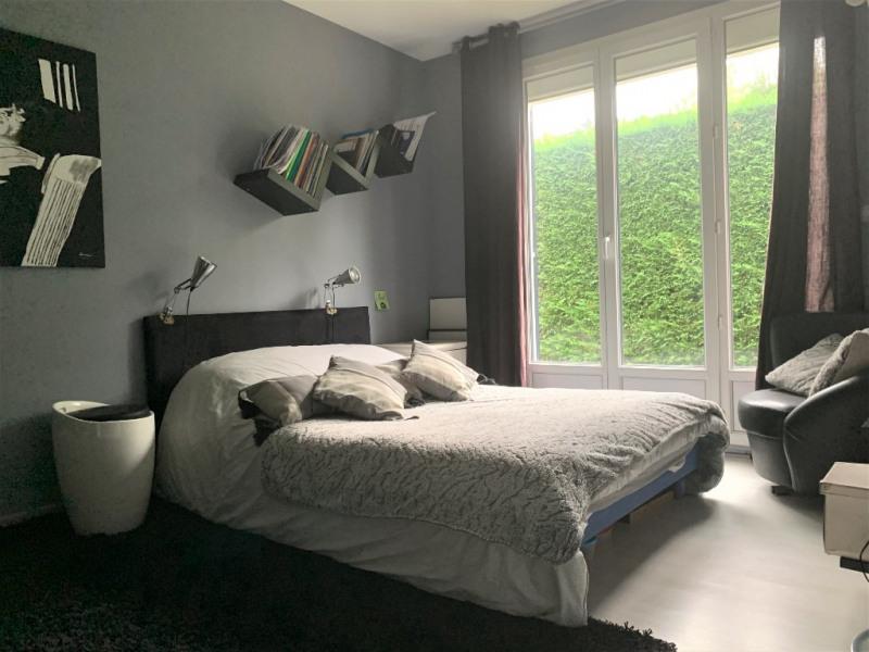 Vente maison / villa Vernouillet 595000€ - Photo 8