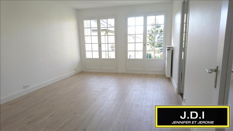 Sale apartment Soisy sous montmorency 139 900€ - Picture 2
