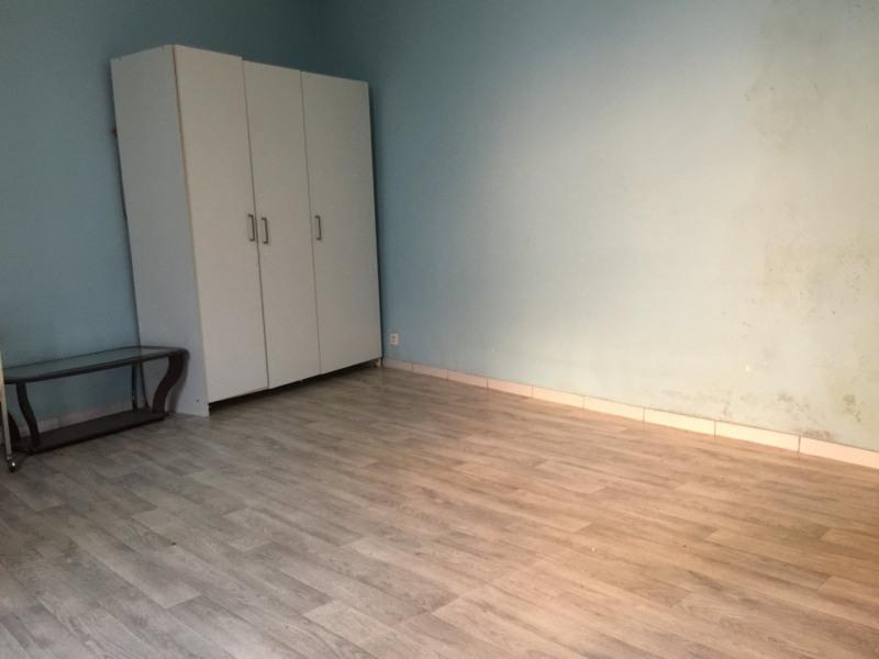 Vente appartement La courneuve 125000€ - Photo 2