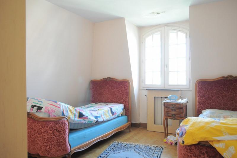 Sale house / villa Villemomble 630000€ - Picture 10