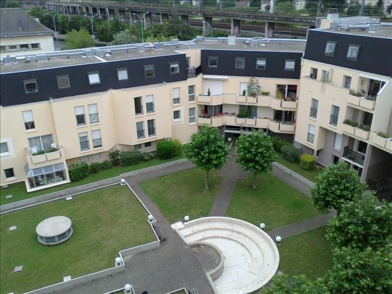 Вложения денег в недвижимости квартирa Dijon 135000€ - Фото 5