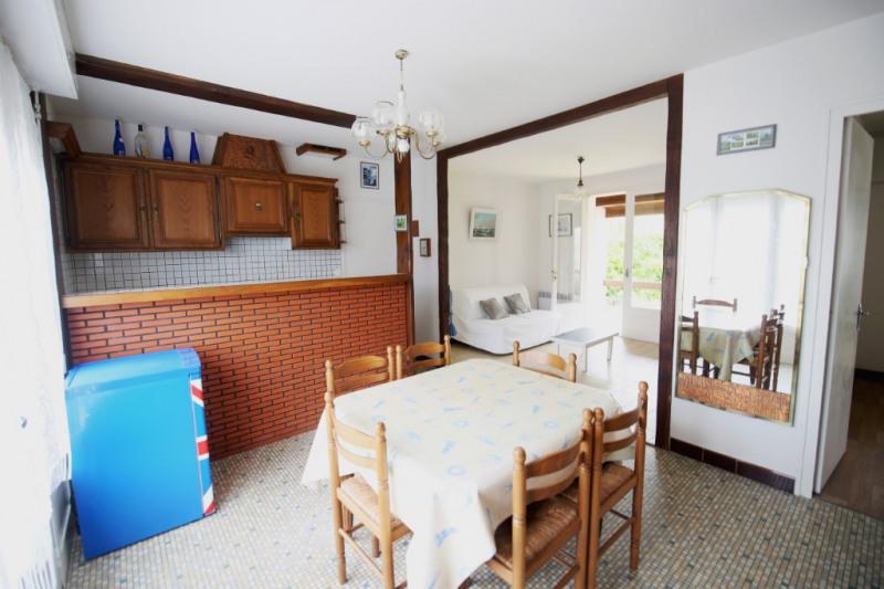 Vente maison / villa St hilaire de riez 209700€ - Photo 4