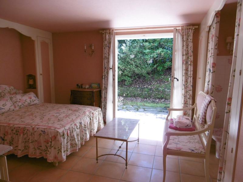 Deluxe sale house / villa Arcachon 1470000€ - Picture 7