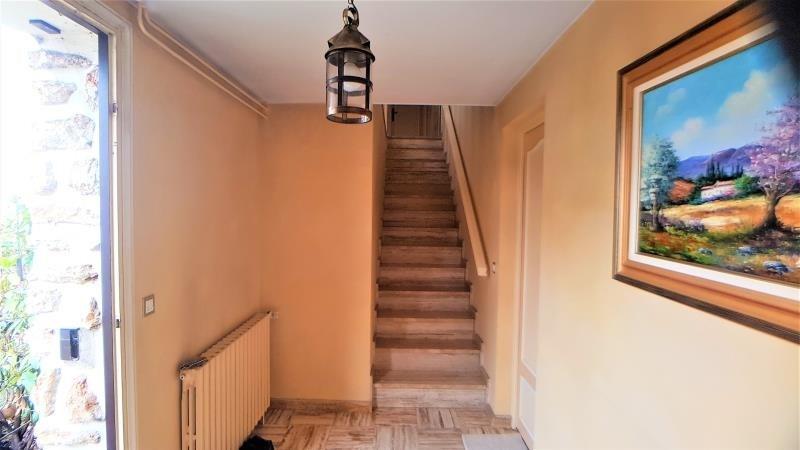 Vente maison / villa Pontault combault 545000€ - Photo 11
