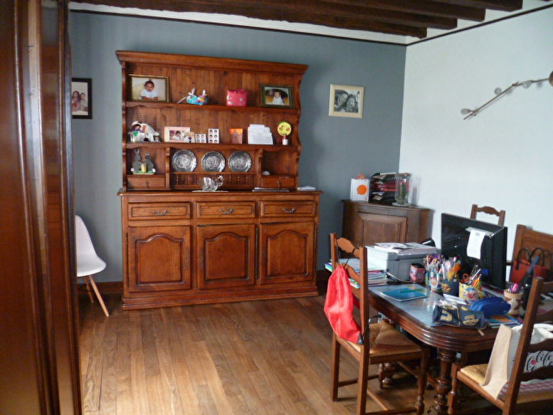 Vente maison / villa Faremoutiers 310 000€ - Photo 5